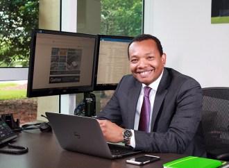BC Partners y Medina Capital completan la adquisición de Easy Solutions