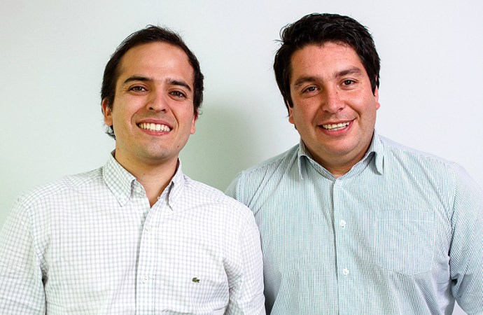 Dirección del Trabajo certificó a SCM Chile para vender sistemas de control de tiempo