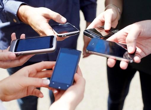 ¿Cada cuánto se recomienda cambiar el smartphone?