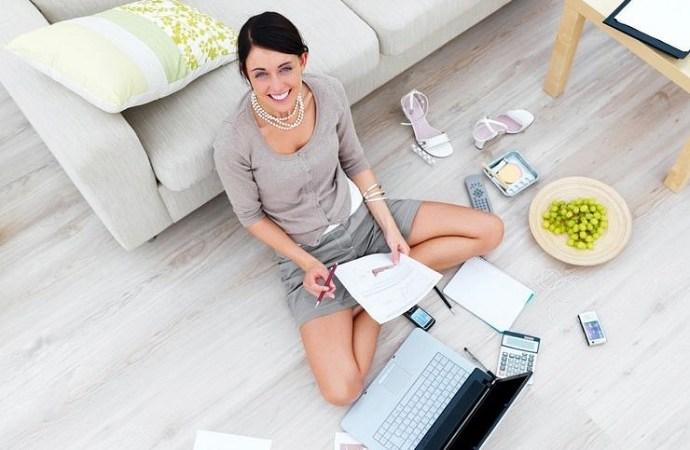El lado social del trabajo flexible