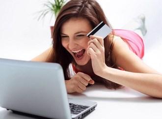 Acanto | Teknos mejora la experiencia al realizar transacciones por internet