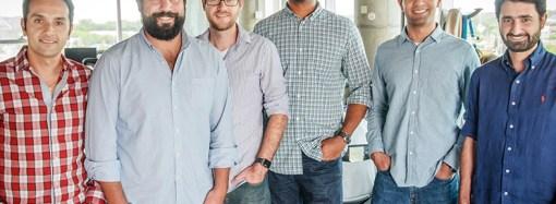 El MIT elige a Trocafone para ser parte de G-Lab