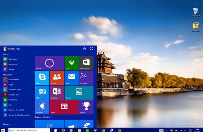 Cuáles son los peligros de BlueKeep y porqué actualizar Windows