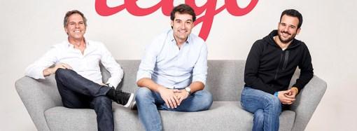letgo recibe de Naspers un nuevo compromiso de financiación de u$s 500 millones
