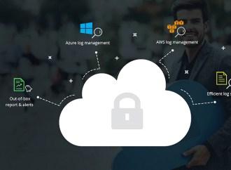 ManageEngine lanzó Cloud Security Plus