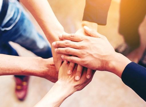 Importancia del compromiso para el logro de los objetivos