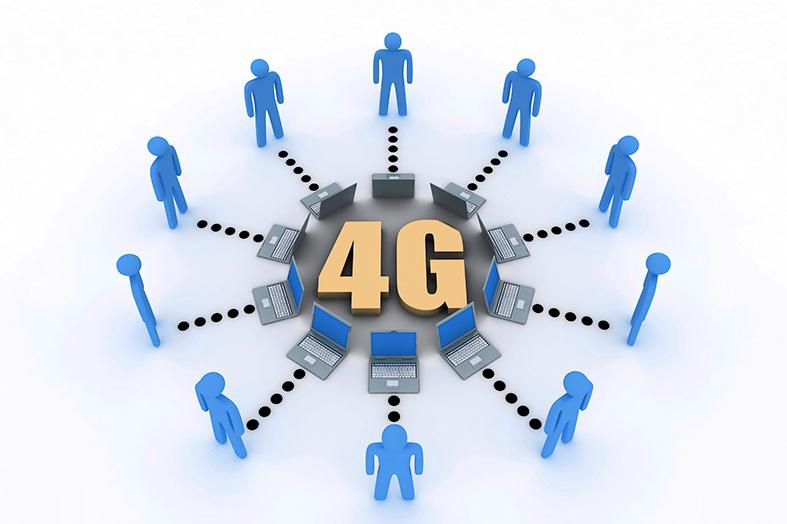 fee3ef9cc40 La Argentina tiene la mayor participación de venta de celulares 4G de  Latinoamérica