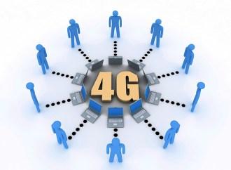 La Argentina tiene la mayor participación de venta de celulares 4G de Latinoamérica