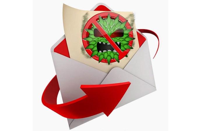 Se incrementan los ataques vía correo sin malware en nuevo reporte de amenazas