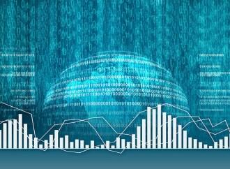 El desarrollo de la economía digital, clave para el crecimiento de México