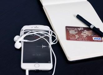 Recomendaciones para evitar un fraude al pedir un crédito