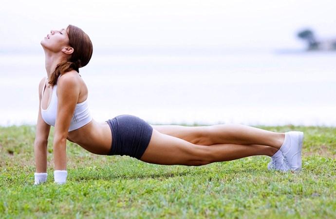 6 de 10 argentinos acuden a internet por información de deportes y fitness