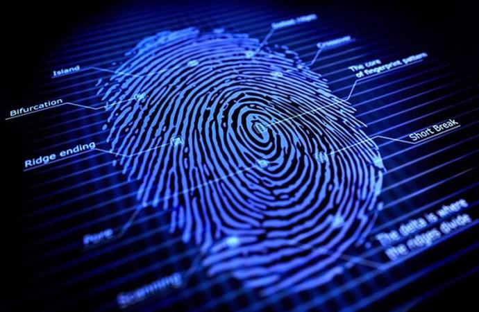 La huella digital: avenida para el cibercrimen que afecta a organizaciones y usuarios