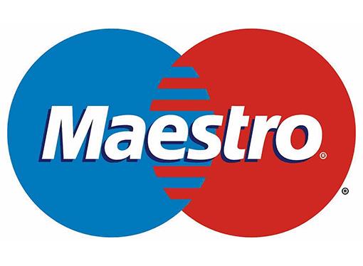 Tarjeta Maestro Primera Tarjeta De Debito Que Permite Hacer Compras