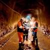 Renovada confianza en el sector minero junior por una mayor inversión