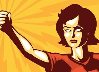 ¡Mujeres al poder! Tips para empezar por tu cuenta