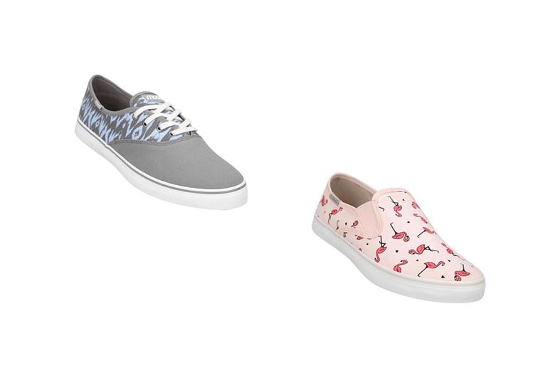 1a28729d5 Netshoes lanzó dos marcas propias de indumentaria deportiva y moda casual