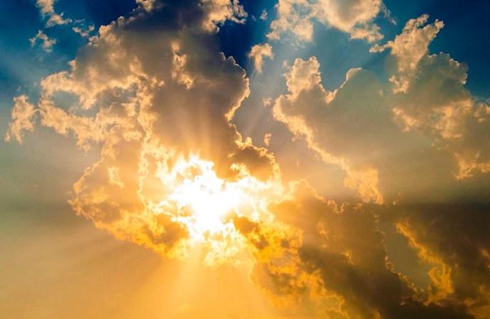 ¿Cielos despejados?Gestionando los desafíos tecnológicos de la nube