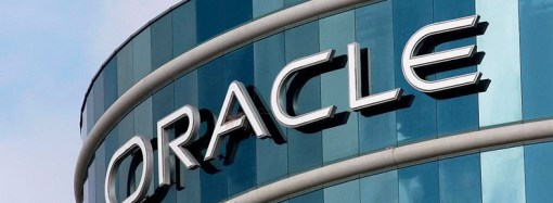 Oracle construye el futuro en 5 países de Centro y Sur América