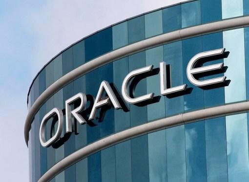 Oracle adquirió DataScience.com
