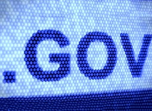 La banda ancha inalámbrica es clave para extender los beneficios del e-gobierno