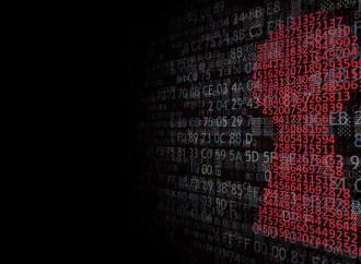 El cibercrimen organizado copia técnicas del email marketing para medir el éxito de sus campañas