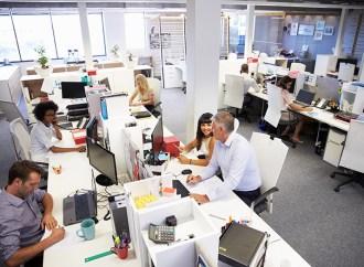 Por qué internet no es para todos en la oficina