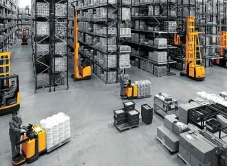Block, un WMS que ofrece grandes beneficios para la logística