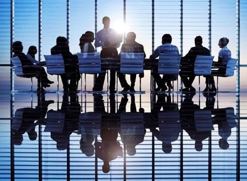 Claves para el crecimiento empresarial