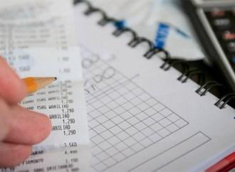 Lo que todo empresario Pyme debe saber a antes del cierre de la Operación Renta 2017