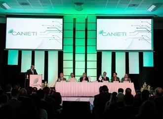 El presidente de SAINT Tecnologías se une a CANIETI Tijuana