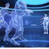 La inteligencia artificial cambiará la forma de gestionar el negocio en el sector financiero