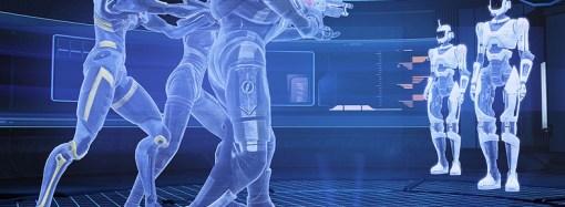 Mitos comunes sobre inteligencia artificial