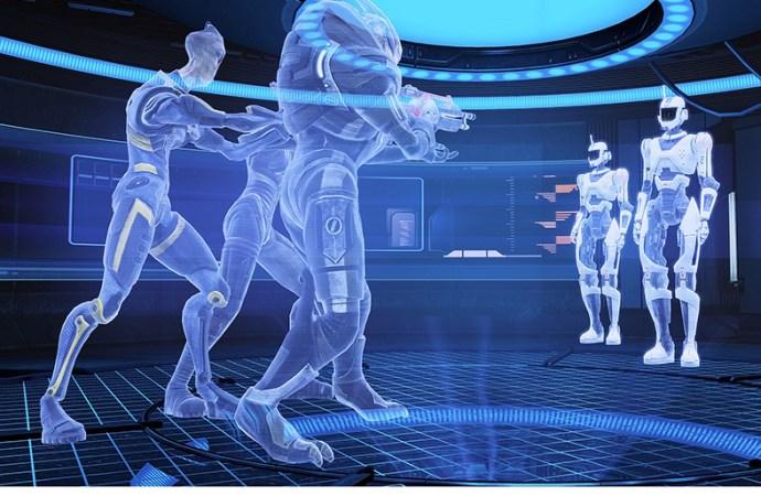Unisys abrirá su centro de excelencia en inteligencia artificial