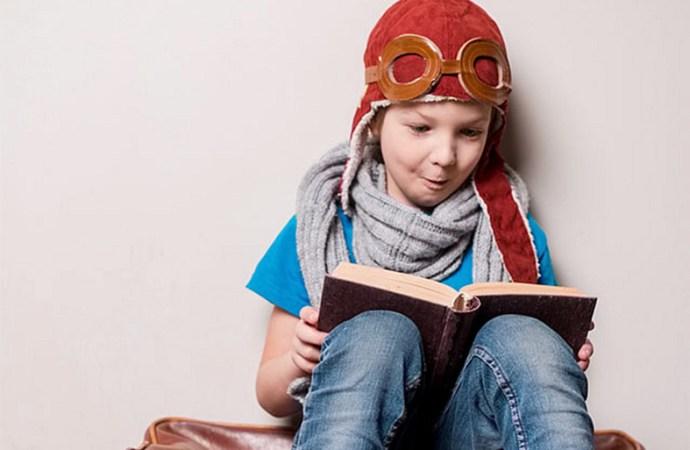 Solo 2% de los mexicanos tiene un buen hábito de lectura