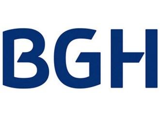 BGH patrocina el desarrollo de un dispositivo IoT para medir la calidad del aire dentro del hogar
