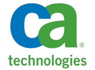 CA Technologies lanzó plataforma de pruebas de performance para sitios web, apps y API
