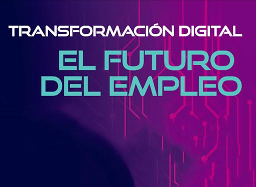 """CESSI presentó la 1ra edición del evento """"Transformación Digital: el futuro del empleo"""""""