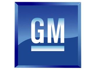 Tras el ilegal embargo de su planta, General Motors cesa sus operaciones en Venezuela