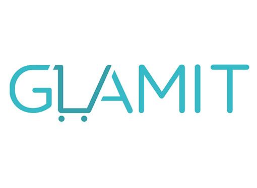 Glamit recibió una inversión de u$s 8 millones