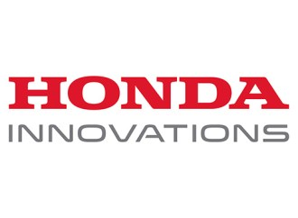 Nace Honda R&D Innovations