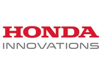 Honda presentó en Japón su nuevo RoboCas Concept