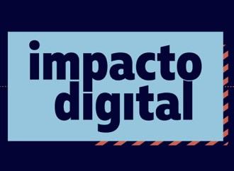 Impacto digital: el programa social que apadrina GlobalLogic
