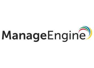 ManageEngine anunció planes de negocio y estrategia de canal para América Latina en 2018