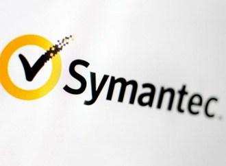 Symantec amplía su portafolio de seguridad en la nube