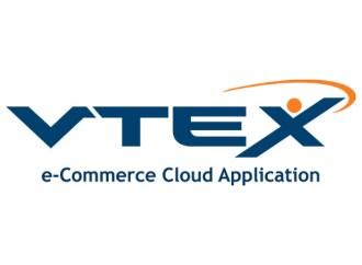 VTEX y AAXIS firmaron una alianza estratégica