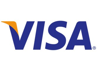 Visa compra a Plaid