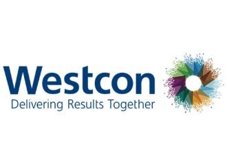 Westcon se asocia con Cylance