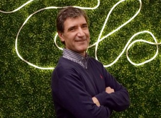 Pablo Olivares fue designado Chief of Technology Staff de Globant
