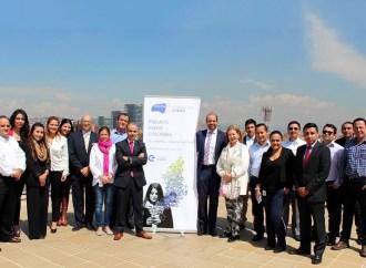 """Segunda edición del """"premio everis"""" para emprendedores en Argentina"""